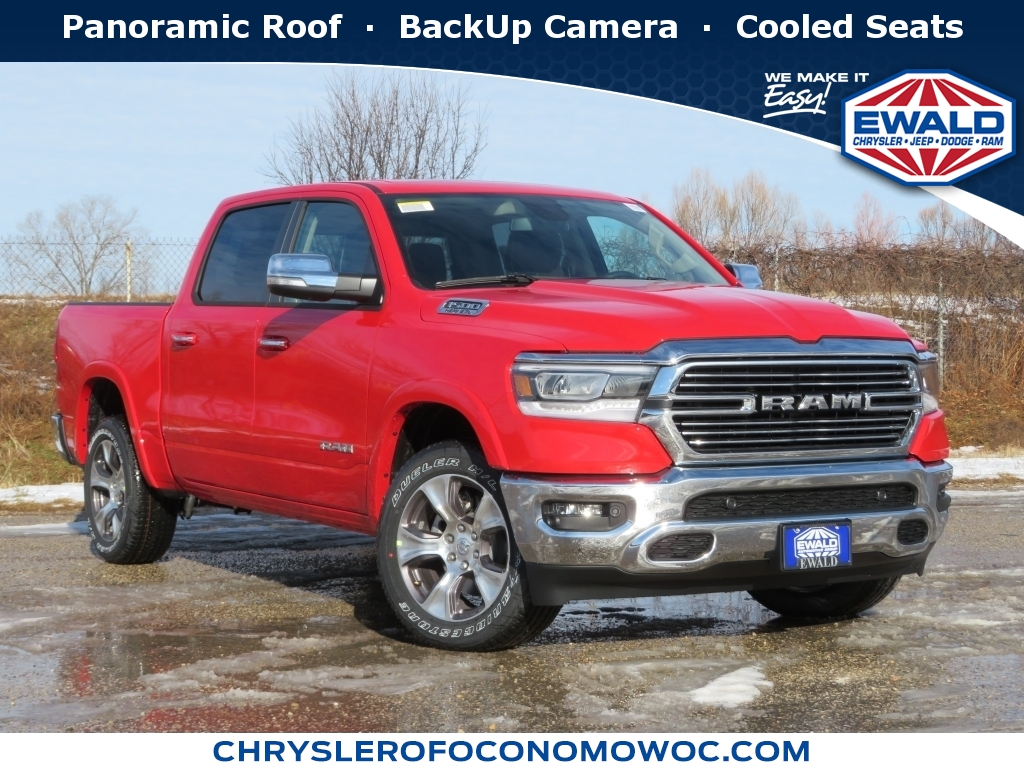 2014 Ram 1500 Express, D20D214A, Photo 1