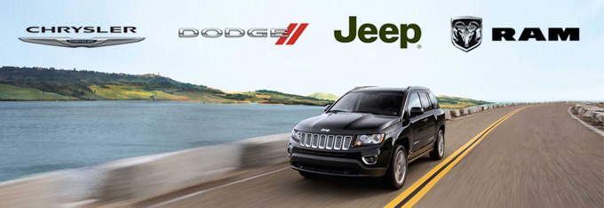 Looking For Car Dealers In Mukwonago, WI And The Surrounding Areas Should  Look No Further Than Ewald Chrysler Jeep Dodge Ram.