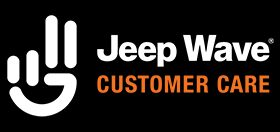 Jeep Wave Customer Care
