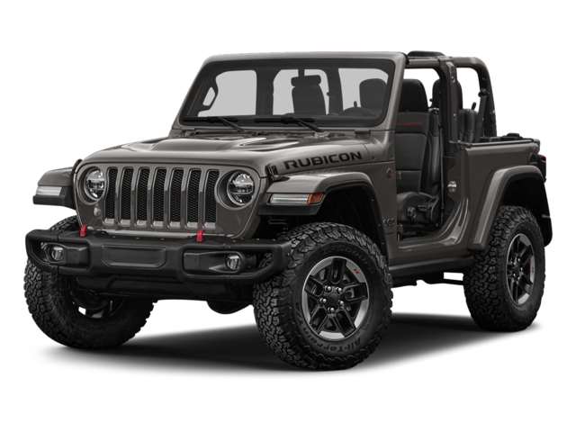 Jeep Dealers Near Me >> Jeep Dealership Near Me In Milwaukee Ewald Cjdr