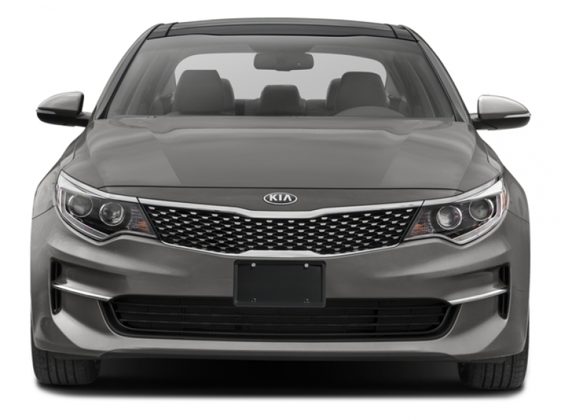 Great If You Love In Or Near The Milwaukee Area And You Are Looking For A Great  Deal On A New Car For Sale, Then You Should Look No Further Than This Great  Kia ...