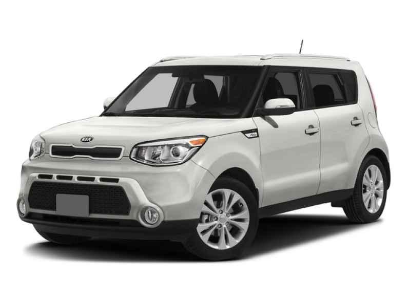 New Kia Cars For Sale With Ewald in Oconomowoc | Ewald Kia