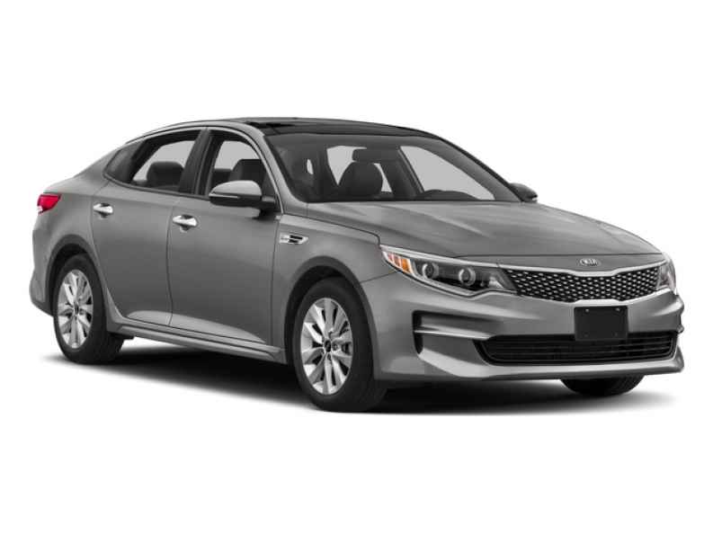 Check Out Ewald's Awesome New Kia Cars For Sale | Ewald Kia