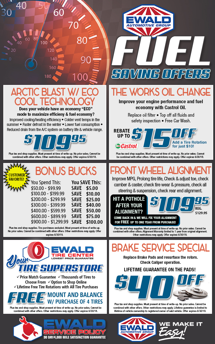 kia specials coupons dealership hudson on new htm listowel parts service in s