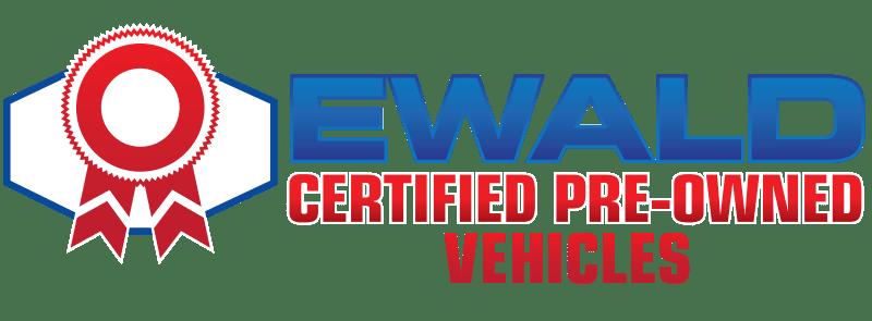 Kia Certified Pre Owned >> Ewald Certified Pre Owned Program Ewald Kia