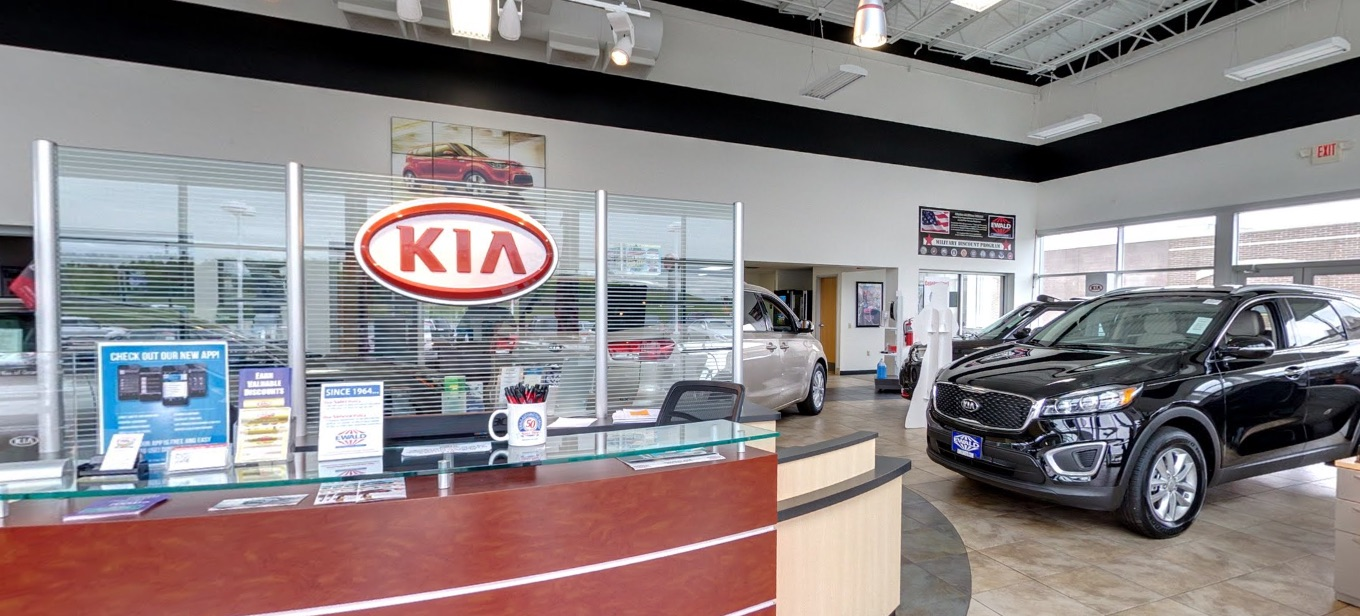 a become shop contact kia dealers dealer all dealership about