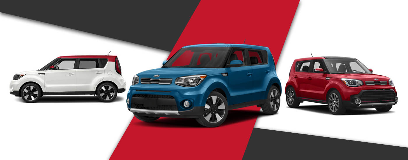 Kia Soul Near Me >> Used Kia Soul For Sale Ewald Kia