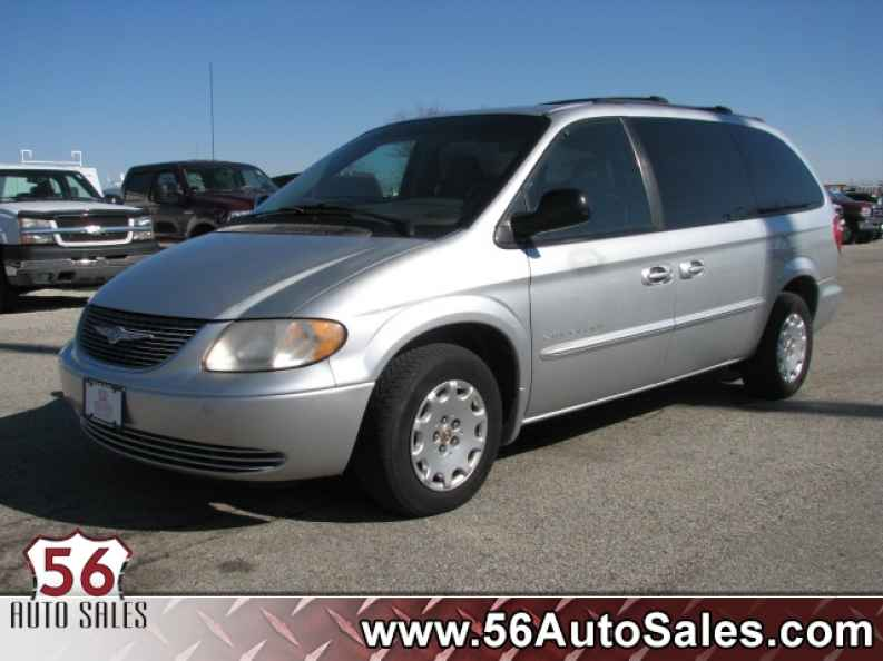 used minivans in ohio 56 auto sales. Black Bedroom Furniture Sets. Home Design Ideas