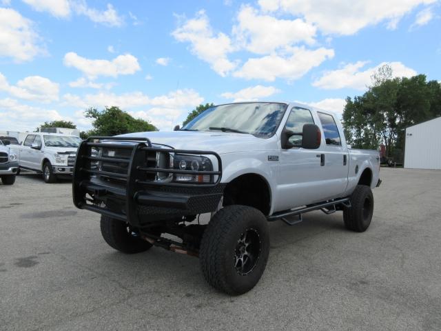 Used Diesel Trucks >> Stk 56 Auto Sales London Blog