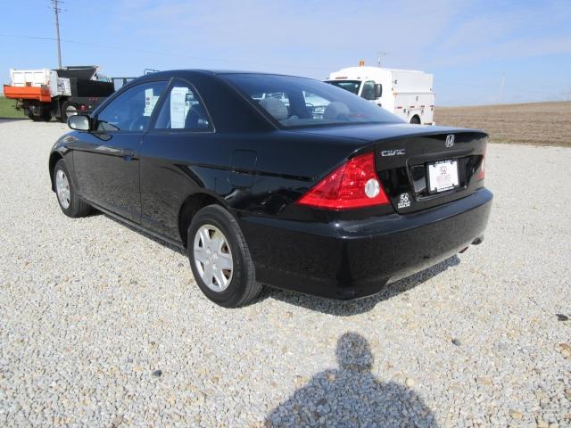 Cars For Sale Columbus Ohio >> Stk 56 Auto Sales London Blog