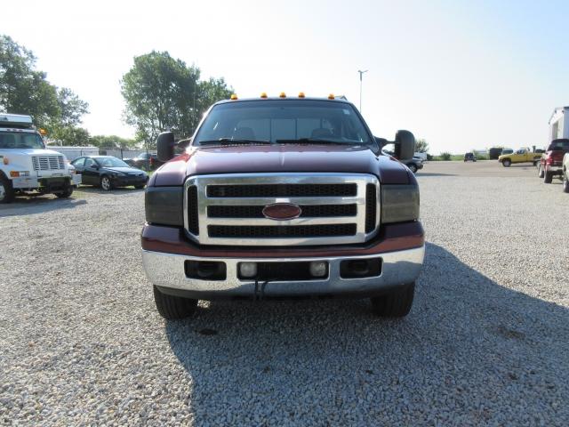 Diesel Trucks For Sale Near Me >> Stk 56 Auto Sales London Blog