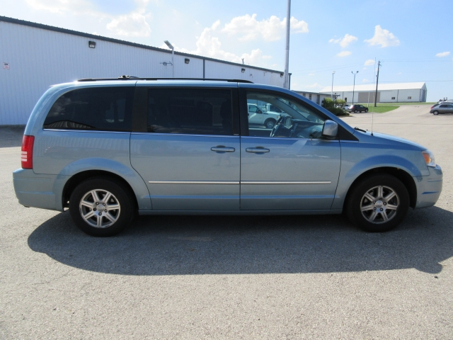 de690deb67 Used Minivans For Sale Near Me at Used Car Dealerships in London