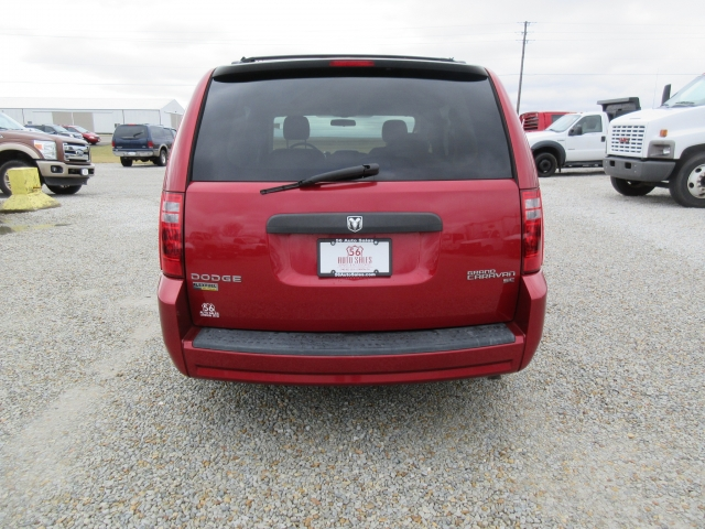 40d8499e72 Used Minivans For Sale in Ohio. Here at 56 Auto Sales ...