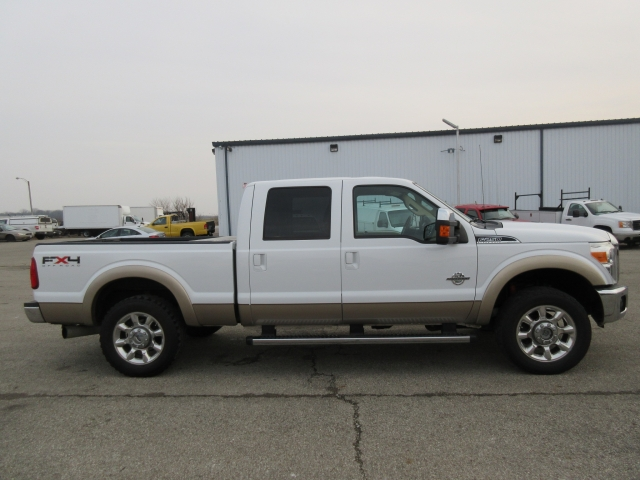 Used Trucks For Sale In Ohio >> Stk 56 Auto Sales London Blog