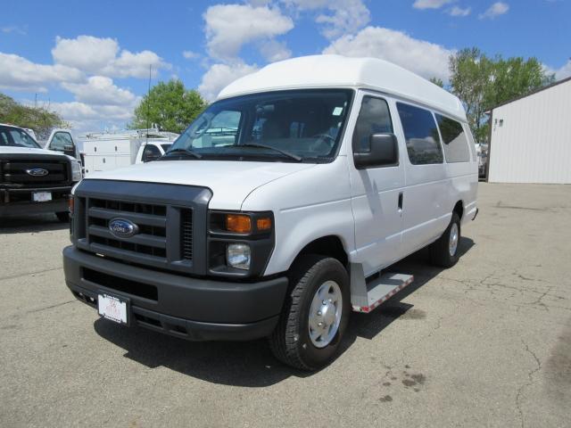 Vans Auto Sales >> Stk 56 Auto Sales London Blog