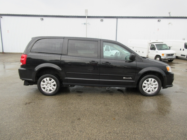9c7f42f52c Used Minivans For Sale in Ohio at Car Dealerships Near Me