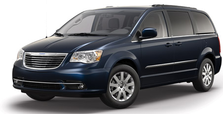 45cd5346e5 Looking for reliable minivans for sale at London Ohio car dealership  Look  no further than 56 Auto Sales London. With a large variety of used minivans  for ...