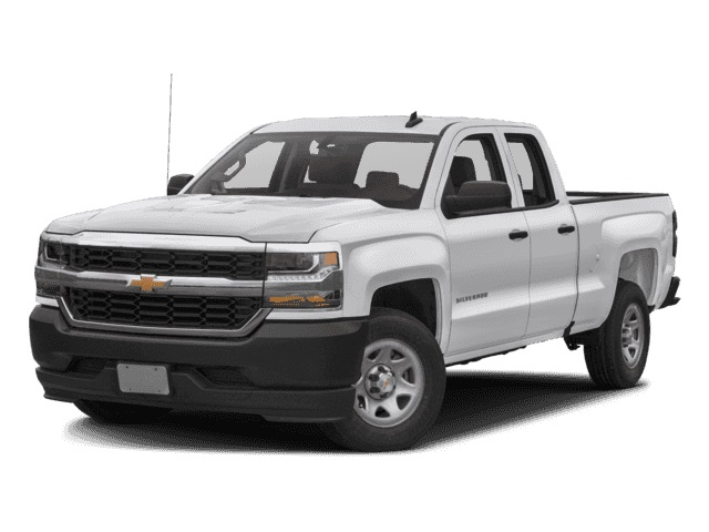 used chevy diesel trucks for sale near me in circleville ohio 56 auto sales. Black Bedroom Furniture Sets. Home Design Ideas
