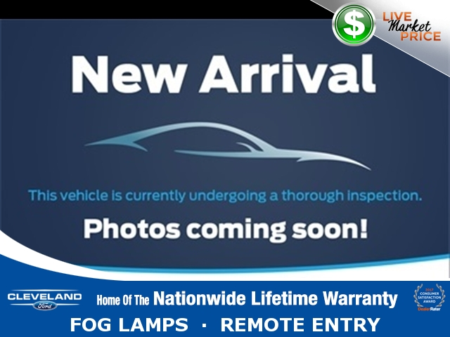 2020 Ford F-150 Lariat, T20045, Photo 1