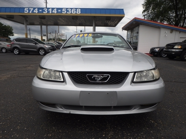 Buy Here Pay Here Indiana >> Quality Used Cars For Sale In Indiana Lucky 7 Car Store
