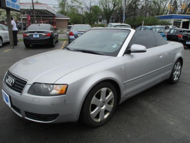 Infiniti Dealership Columbus Ohio >> Bexley Motor Car - impremedia.net