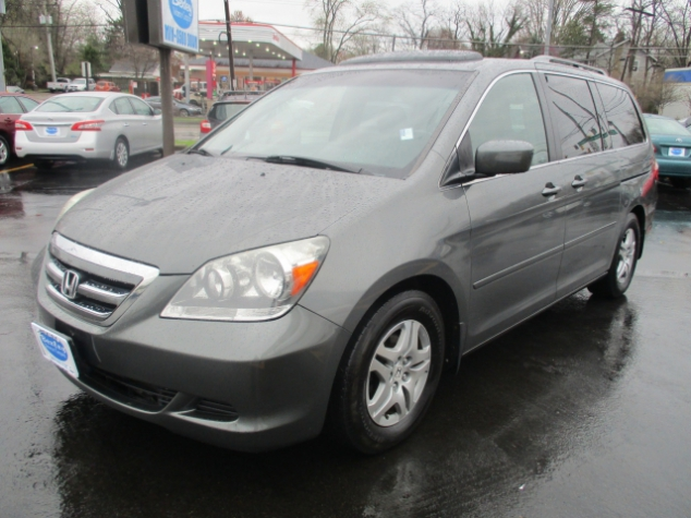 For The Best Used Minivans In Columbus Ohio You Only Need To Look Towards Bexley Motorcar Company Looking At Our Inventory Will Be Amazed