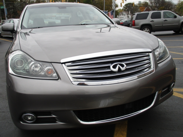 2008 infiniti m35 for sale at bexley motor cars bexley motorcar co. Black Bedroom Furniture Sets. Home Design Ideas
