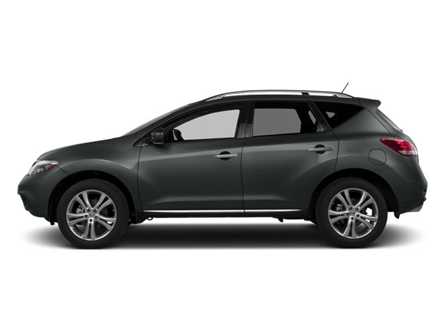 Nissan Columbus Ohio >> Used Nissan Murano For Sale In Columbus Ohio Area Bexley Motorcar Co