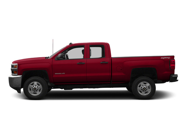 Used Trucks For Sale In Ohio >> Used Trucks For Sale In Columbus Oh Bexley Motorcar Co