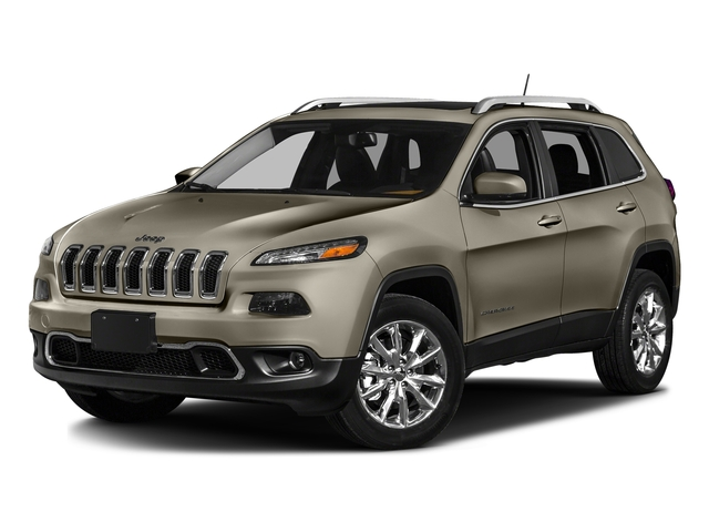 Jeeps For Sale In Ohio >> Used Jeeps For Sale In Columbus Oh Bexley Motorcar Co