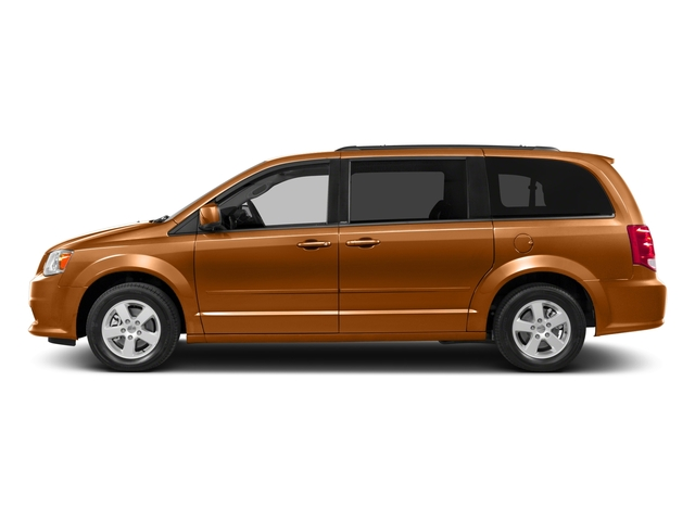 Minivans For Sale In Columbus Oh Bexley Motorcar Co