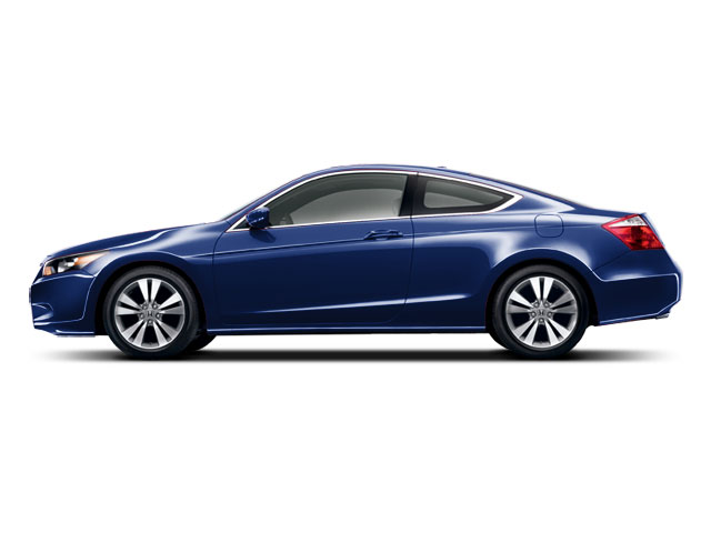 honda coupe haute htm in l sale accord certified for terre ex