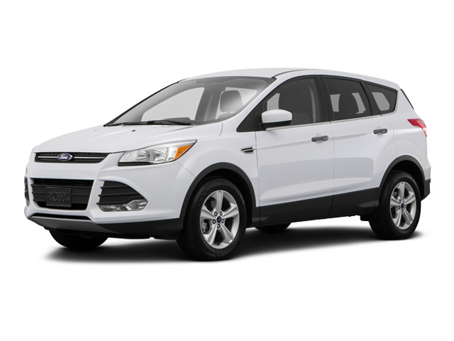 used ford escape suv for sale in columbus oh bexley motorcar co. Black Bedroom Furniture Sets. Home Design Ideas