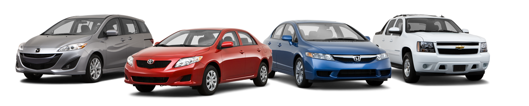 Used Cars For Sale In Columbus Ohio Bexley Motorcar Co