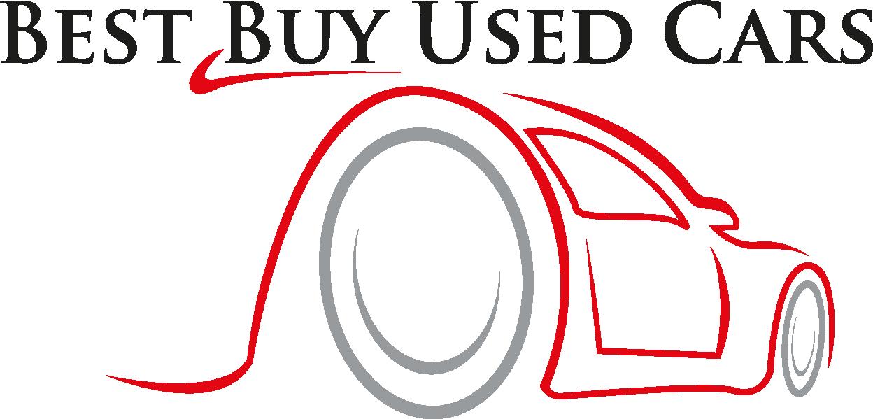Used Cars Grand Rapids Mi >> Used Car Dealership In Grand Rapids Mi Best Buy Used Cars