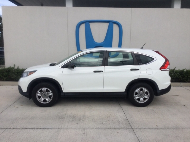 Honda Dealership In Orlando Southeastern Used Cars