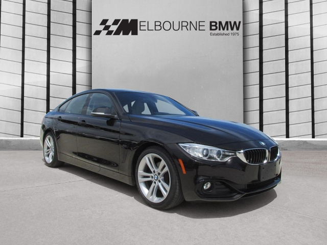 Bmw for sale melbourne