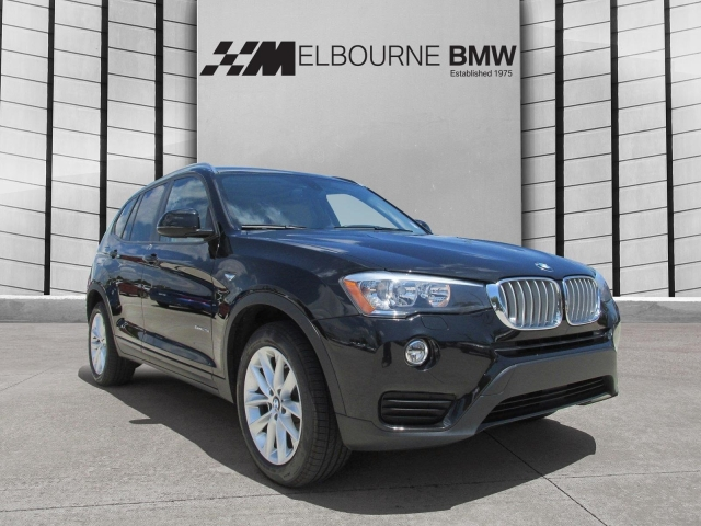 BMW Melbourne Fl >> Used Bmw For Sale In Melbourne Fl Southeastern Used Cars