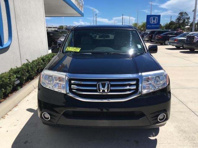 Honda Dealership Orlando Fl Southeastern Used Cars