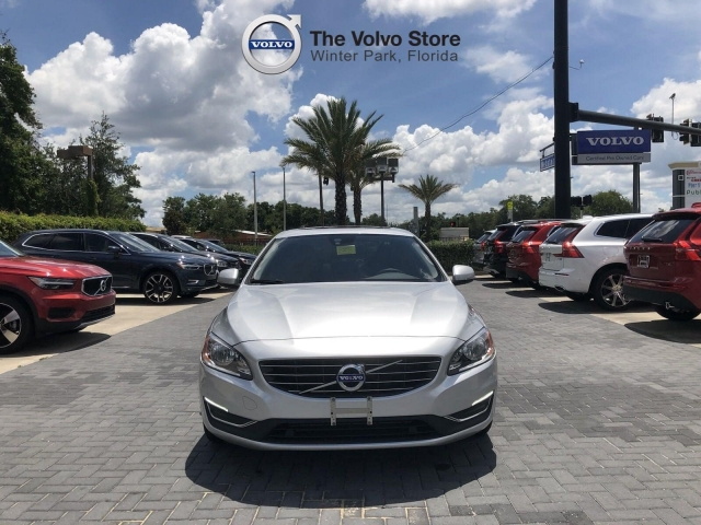 Winter Park Used Cars Near Me Southeastern Used Cars
