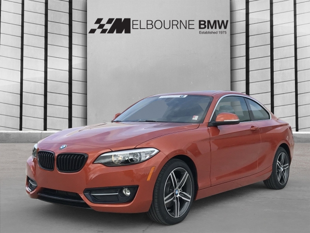 Bmw Dealer Near Me >> Certified Used Cars Near Me Melbourne Southeastern Used Cars