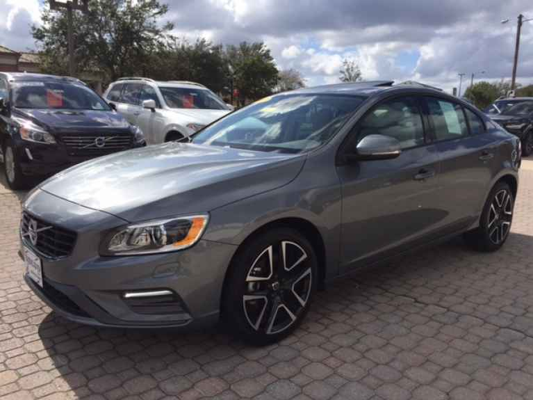 find your volvo in winter park | southeastern used cars
