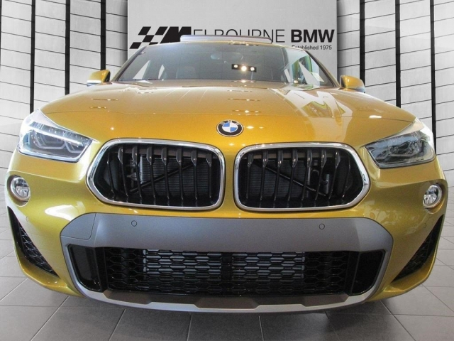 BMW Melbourne Fl >> Bmw Melbourne Fl Southeastern Used Cars