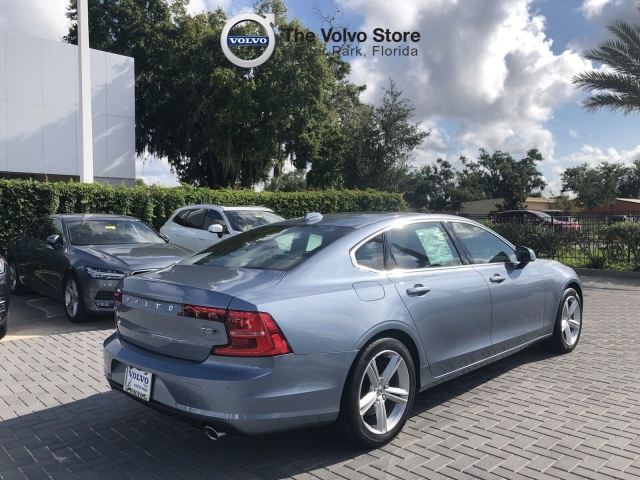 Volvo Certified Pre Owned >> Certified Pre Owned Volvo Near Me Southeastern Used Cars