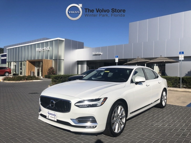 Volvo Dealers Melbourne Southeastern Used Cars