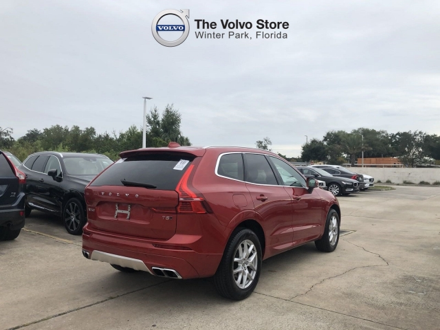 Volvo Certified Pre-Owned >> Volvo Certified Pre Owned Cars Near Me Southeastern Used Cars