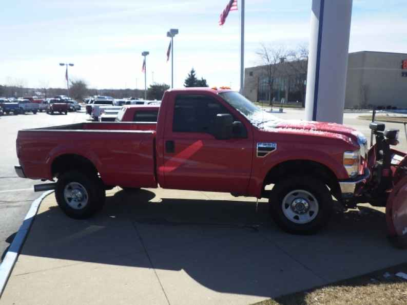 Used Trucks For Sale In Wisconsin >> Plow Trucks New And Used For Sale Ewald Truck Center