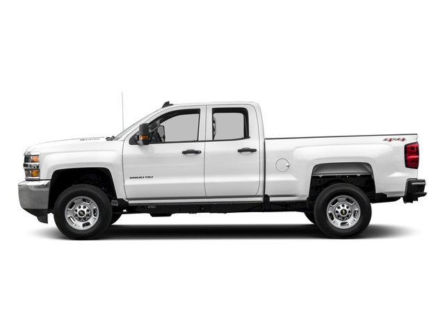 Chevy 2500 Diesel For Sale >> Used Chevy Diesel Trucks For Sale Ewald Truck Center