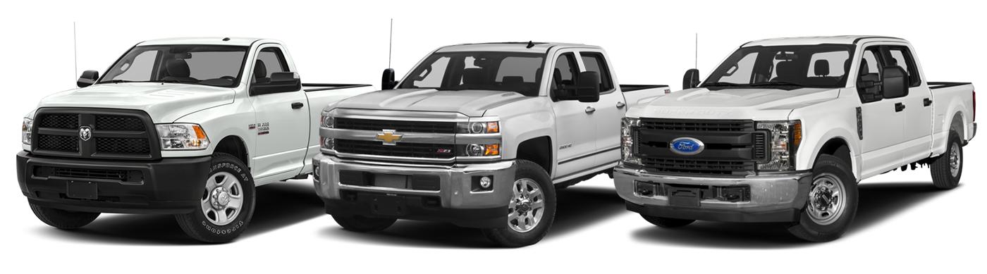 Diesel Truck For Sale >> Diesel Trucks For Sale In Wisconsin Ewald Truck Center