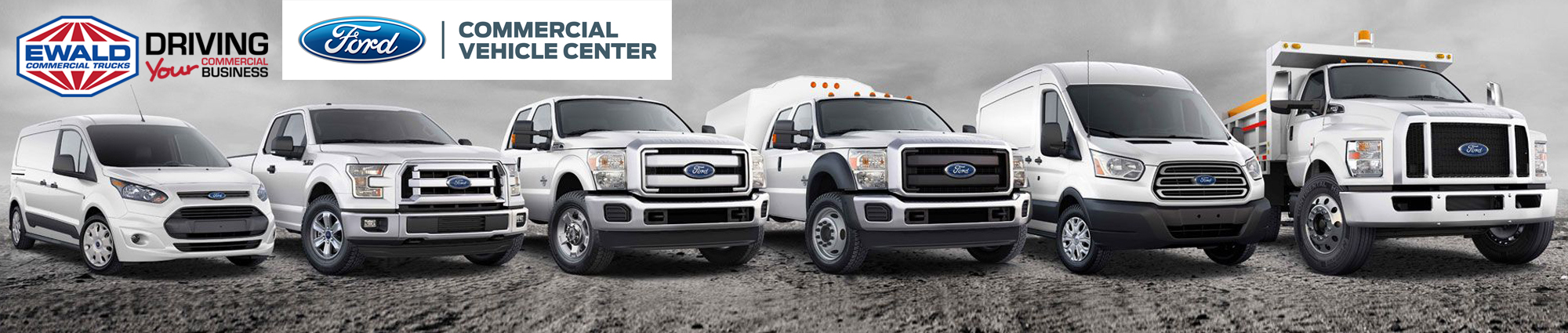 Used Ford 4x4 Trucks For Sale >> Ford 4x4 Trucks For Sale Ewald Truck Center